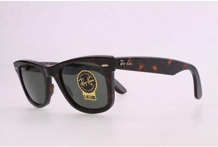 Ray-Ban 0RB2140 ORIGINAL WAYFARER 902 2140