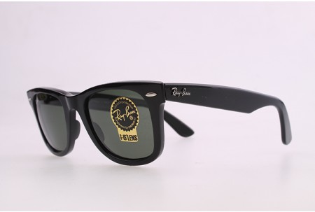 Ray-Ban 0RB2140 ORIGINAL WAYFARER 901 2140