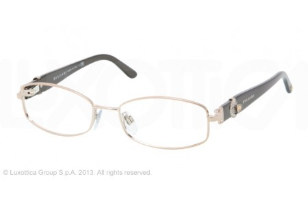 Bvlgari  0BV2119B 266 LIGHT BROWN
