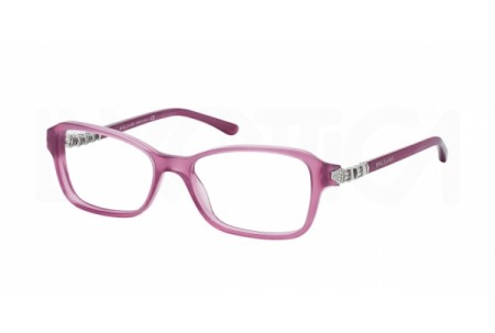 Bvlgari  0BV4090B 5322 LIGHT VIOLET TRANSPARENT