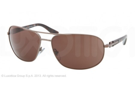 Bvlgari  0BV5028 138/73 BROWN