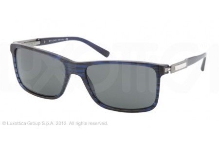 Bvlgari  0BV7012 522487 RULED BLUE