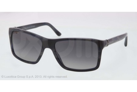 Bvlgari  0BV7015 526081 GREY HORN POLARIZED