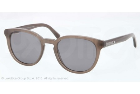 Bvlgari  0BV7019 526281 MATTE GREY POLARIZED