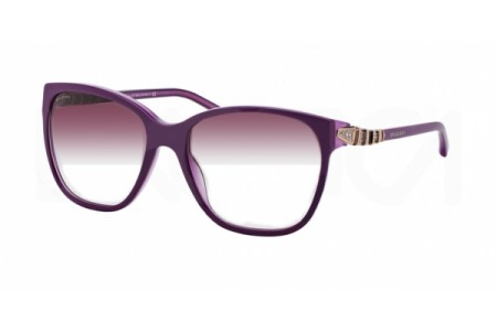 Bvlgari  0BV8136B 53288H PURPLE