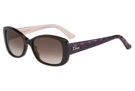 Dior Lady in Dior 2 CZZJD