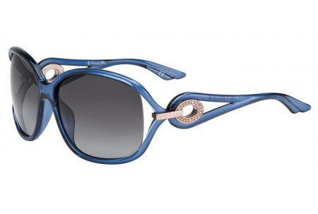 Dior Volute 2 STR WG8HD