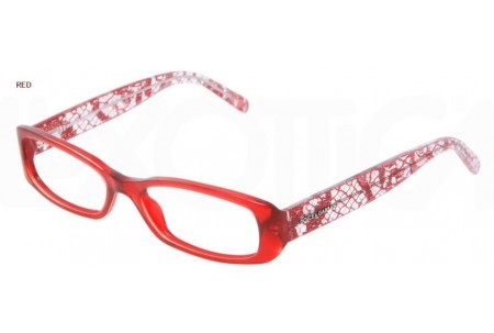 Dolce & Gabbana LACE 0DG3063M 1893 RED