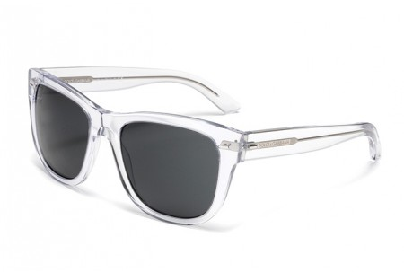 Dolce & Gabbana NEW BOND STREET 0DG4223 656/87 CRYSTAL