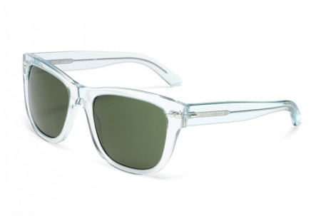 Dolce & Gabbana NEW BOND STREET 0DG4223 282371 TRANSPARENT GREEN