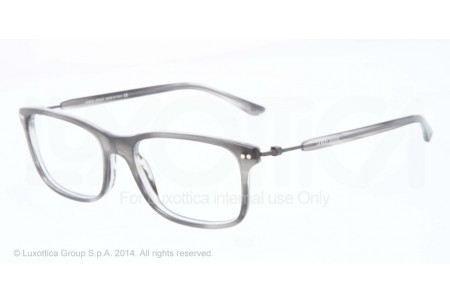 Giorgio Armani 0AR7024 5184 STRIPED GREY
