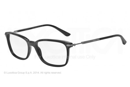 Giorgio Armani 0AR7030 5001 BRUSHED BLACK