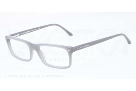 Giorgio Armani 0AR7036 5175 BRUSHED GREY