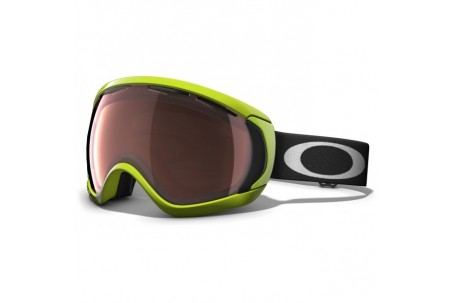 Oakley CANOPY 0OO7047 59-733 80 GREEN COLLECTION