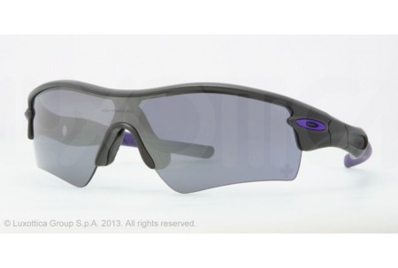 Oakley RADAR PATH 0OO9051 24-275 CARBON (INFINITE HERO)