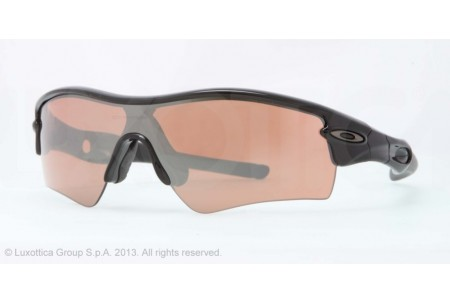 Oakley RADAR PATH 0OO9051 26-268 POLISHED BLACK