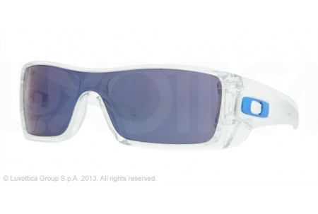 Oakley BATWOLF 0OO9101 910107 CLEAR