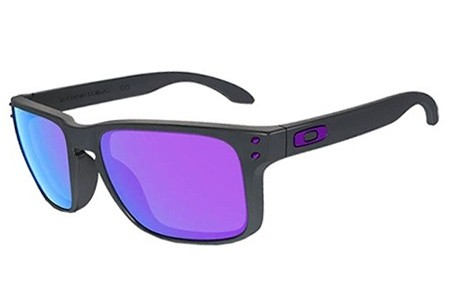 Oakley HOLBROOK 0OO9102 910276 910276_DARK GREY