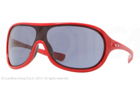 Oakley IMMERSE 0OO9131 913104 RED CARPET