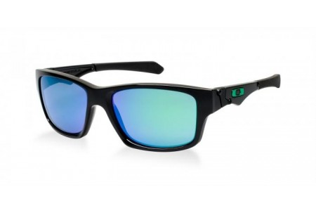 Oakley JUPITER SQUARED 0OO9135 913505 913505_POLISHED BLACK
