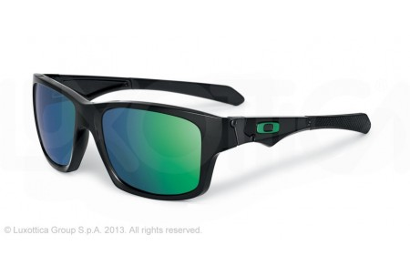 Oakley JUPITER SQUARED 0OO9135 913501 POLISHED BLACK
