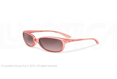 Oakley PAMPERED 0OO9160 916004 WATERMELON