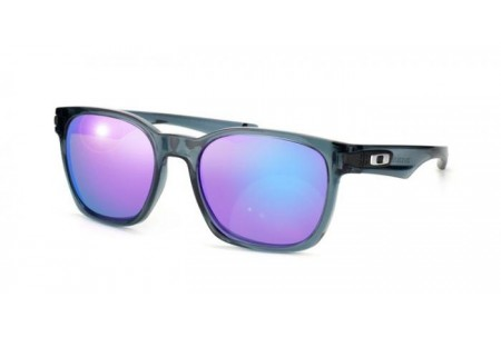 Oakley GARAGE ROCK 0OO9175 917522 917522_CRYSTAL BLACK