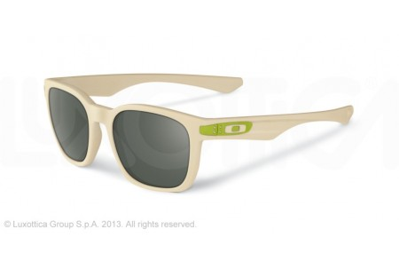 Oakley GARAGE ROCK 0OO9175 917510 MATTE BONE