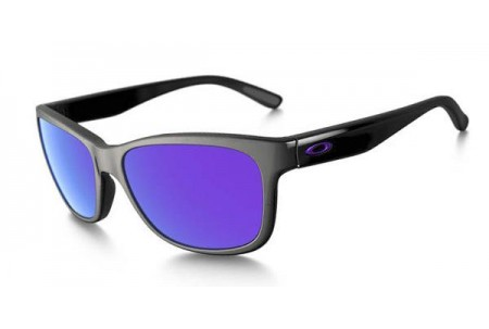Oakley FOREHAND 0OO9179 917926 917926_POLISHED BLACK