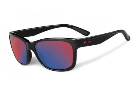 Oakley FOREHAND 0OO9179 917927 917927_POLISHED BLACK