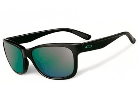 Oakley FOREHAND 0OO9179 917928 917928_POLISHED BLACK