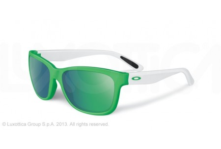 Oakley FOREHAND 0OO9179 917918 G-MONEY