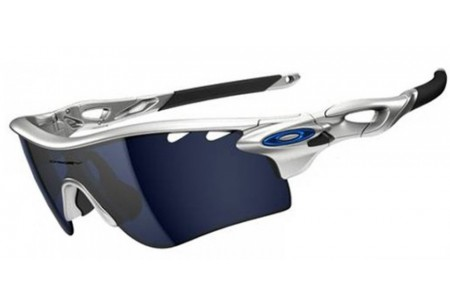 Oakley RADARLOCK PATH 0OO9181 918121 918121_SILVER