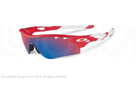 Oakley RADARLOCK PATH 0OO9181 918116 INFARED