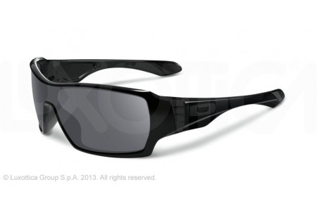 Oakley OFFSHOOT 0OO9190 919003 POLISHED BLACK