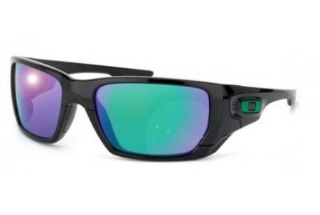 Oakley STYLE SWITCH 0OO9194 919402 919402_POLISHED BLACK