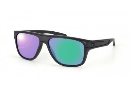 Oakley BREADBOX 0OO9199 919906 919906_MATTE BLACK INK