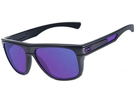 Oakley BREADBOX 0OO9199 919930 919930_DARK GREY
