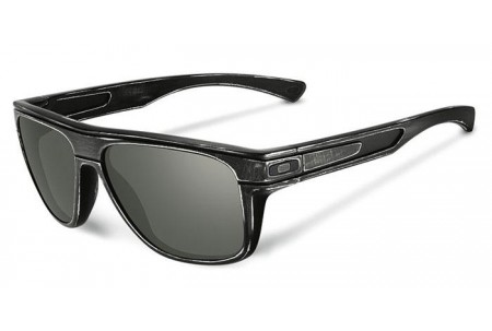 Oakley BREADBOX 0OO9199 919915 BLACK DECAY