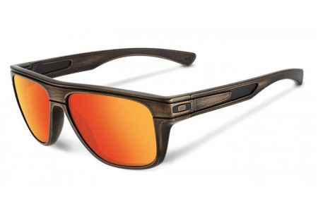 Oakley BREADBOX 0OO9199 919916 BRONZE DECAY