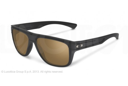 Oakley BREADBOX 0OO9199 919904 MATTE BLACK
