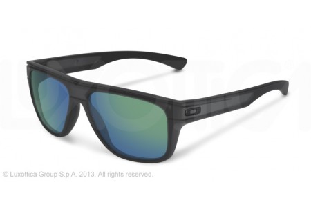 Oakley BREADBOX 0OO9199 919902 MATTE BLACK INK
