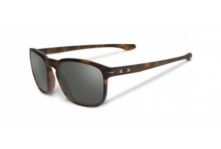 Oakley ENDURO 0OO9223 922308 MATTE BROWN TORTOISE
