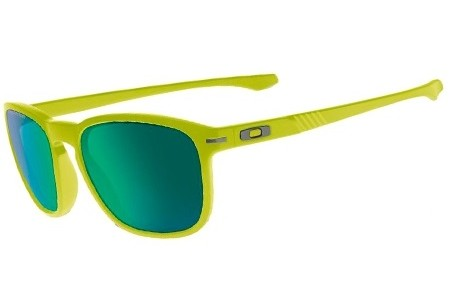 Oakley ENDURO 0OO9223 922318 MATTE FERN POLARIZED
