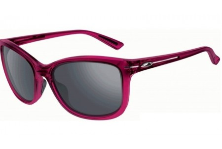 Oakley DROP IN 0OO9232 923208 CRYSTAL RASPBERRY ROSE
