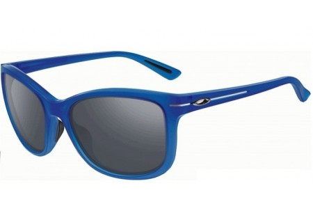 Oakley DROP IN 0OO9232 923206 FROSTED DENIM