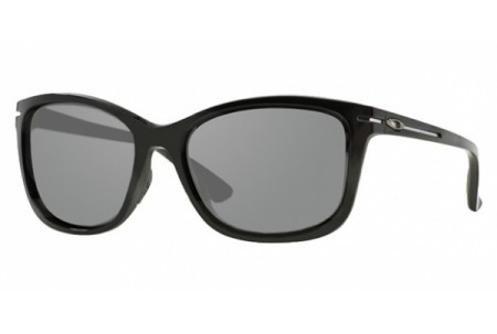 Oakley DROP IN 0OO9232 923202 POLISHED BLACK