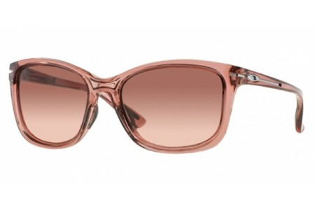 Oakley DROP IN 0OO9232 923205 ROSE QUARTZ