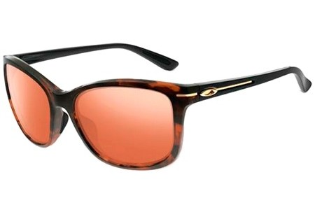 Oakley DROP IN 0OO9232 923204 TORTOISE