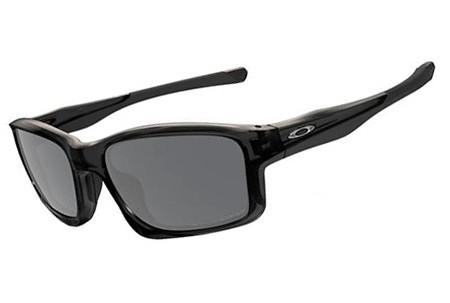 Oakley CHAINLINK 0OO9247 924709 BLACK INK POLARIZED